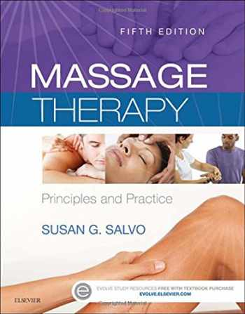 9780323239714-0323239714-Massage Therapy: Principles and Practice