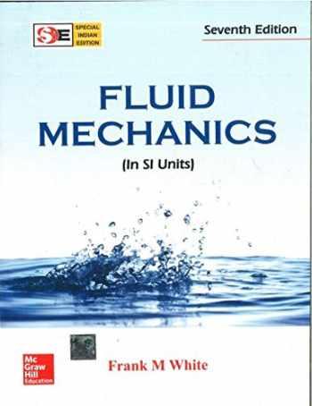 9780071333122-0071333126-Fluid Mechanics (In SI Units)