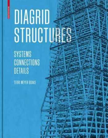 9783038215646-3038215643-Diagrid Structures
