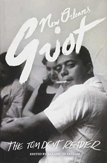9781608011490-1608011496-New Orleans Griot: The Tom Dent Reader