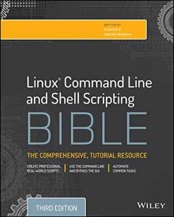 9781118983843-111898384X-Linux Command Line and Shell Scripting Bible