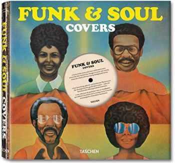 9783836519861-3836519860-Funk & Soul Covers