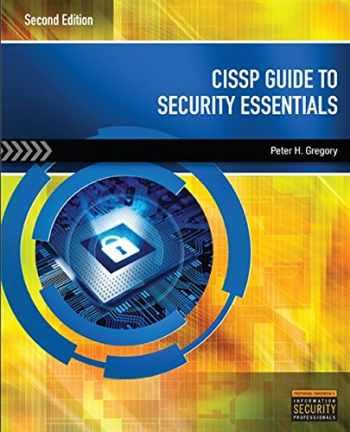 9781285060422-1285060423-CISSP Guide to Security Essentials
