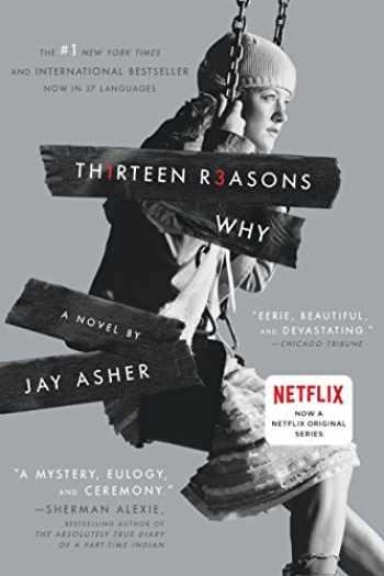 9781595141880-159514188X-Thirteen Reasons Why