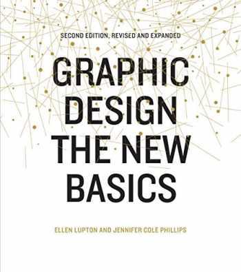 9781616893323-161689332X-Graphic Design: The New Basics