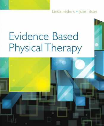 9780803617162-080361716X-Evidence Based Physical Therapy