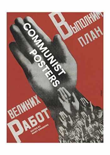 9781780237244-1780237243-Communist Posters