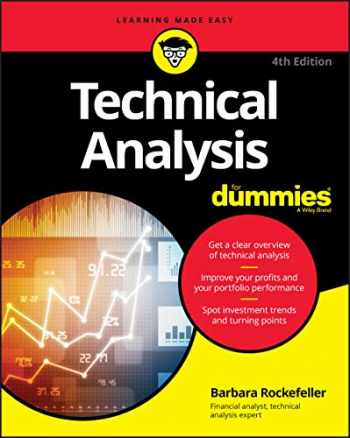 9781119596554-1119596556-Technical Analysis For Dummies