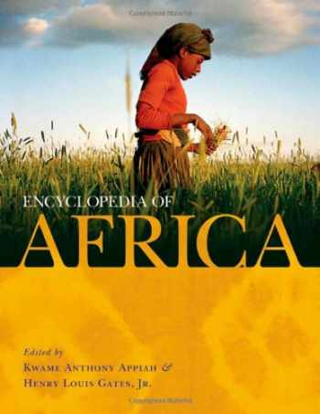 9780195337709-0195337700-Encyclopedia of Africa