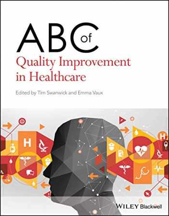 9781119565321-1119565324-ABC of Quality Improvement in Healthcare (ABC Series)