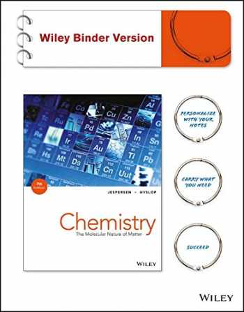 9781118413920-111841392X-Chemistry: Molecular Nature of Matter, 7th Edition