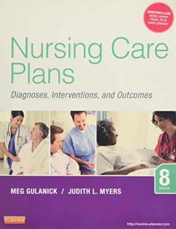 9780323091374-0323091377-Nursing Care Plans: Diagnoses, Interventions, and Outcomes