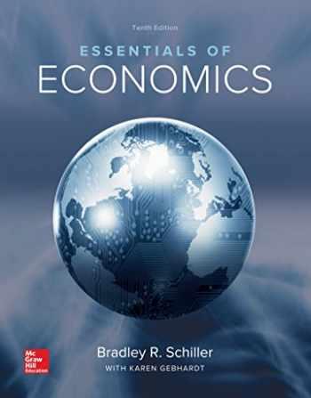 9781259235702-125923570X-Essentials of Economics - Standalone book