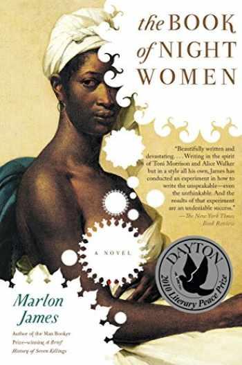 9781594484360-1594484368-The Book of Night Women
