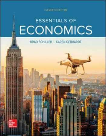 9781260566079-1260566072-Essentials of Economics