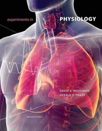 9780321957733-0321957733-Experiments in Physiology