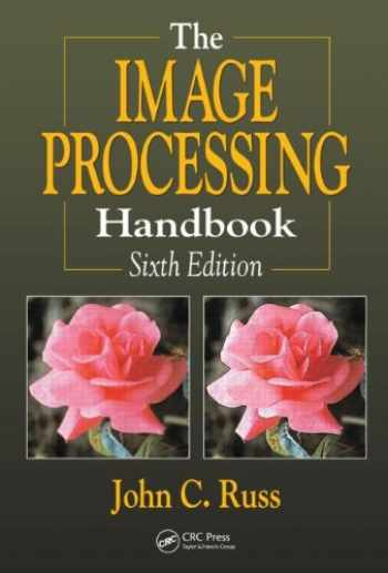 9781439840450-1439840458-The Image Processing Handbook, Sixth Edition