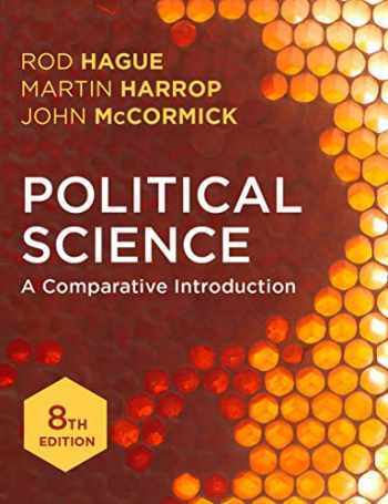 9781137601230-113760123X-Political Science: A Comparative Introduction (Comparative Government and Politics)