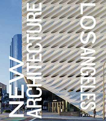 9783791384771-3791384775-New Architecture Los Angeles