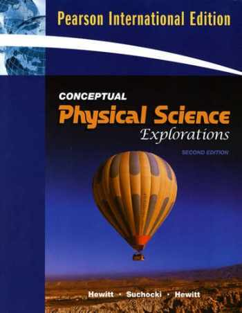9780321561077-0321561074-Conceptual Physical Science Explorations