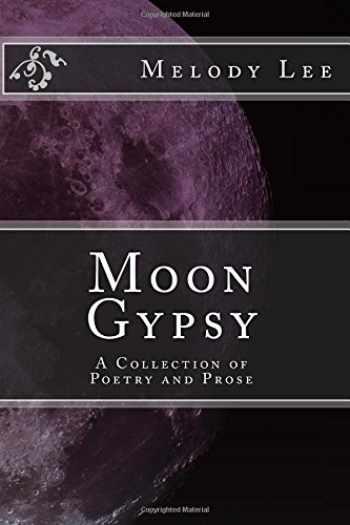 9781535297097-1535297093-Moon Gypsy