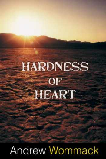 9781606835241-1606835246-Hardness of Heart