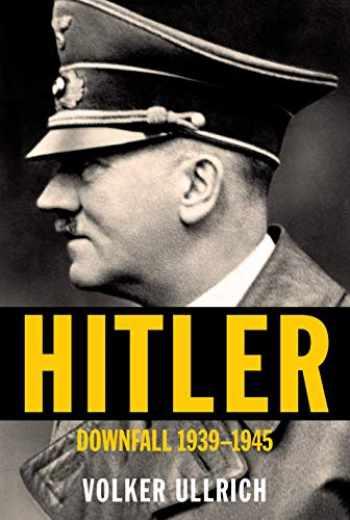 9781101874004-1101874007-Hitler: Downfall: 1939-1945