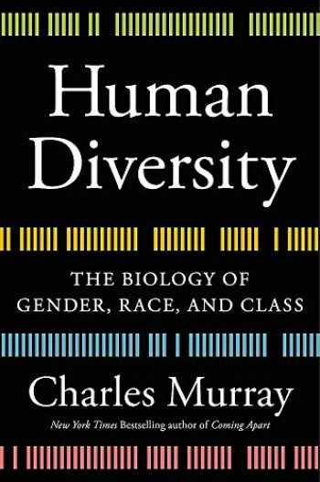 9781538744017-1538744015-Human Diversity: The Biology of Gender, Race, and Class