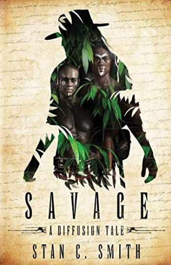 9781537315836-1537315838-Savage