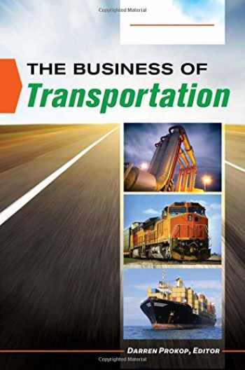 9780313397356-031339735X-The Business of Transportation [2 volumes]
