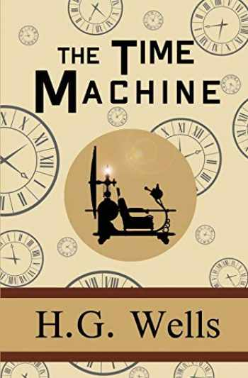 9781949982909-1949982904-The Time Machine