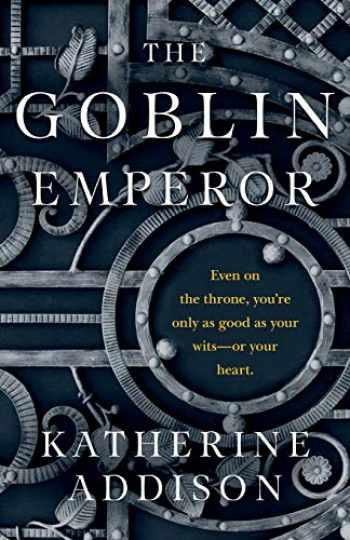 9781250303790-1250303796-The Goblin Emperor