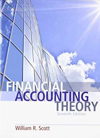 9780132984669-0132984660-Financial Accounting Theory