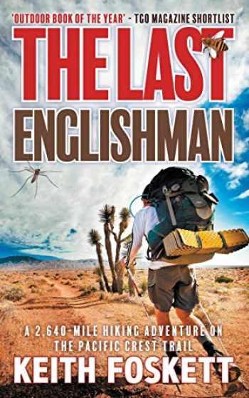 9781480169111-1480169110-The Last Englishman