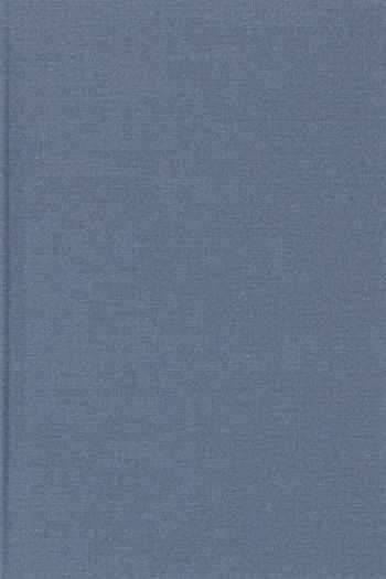 9780874516463-0874516463-Social Contract, Discourse on the Virtue Most Necessary for a Hero, Political Fragments, and Geneva Manuscript (Collected Writings of Rousseau)