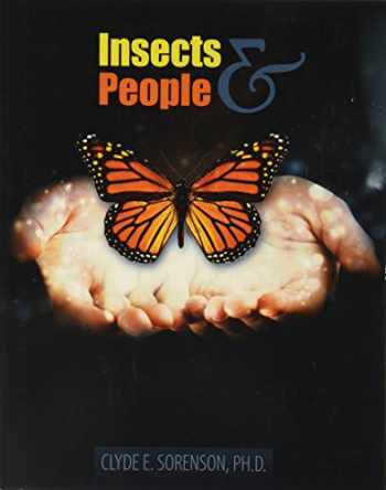 9781465279552-1465279555-Insects and People