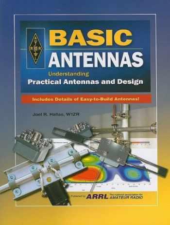 9780872599994-087259999X-Basic Antennas