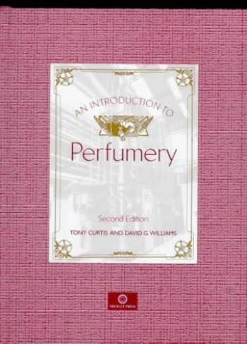 9781870228244-1870228243-Introduction to Perfumery