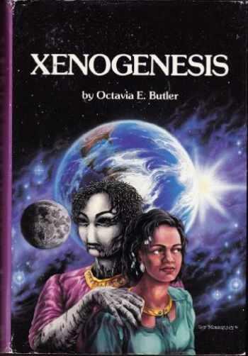 9781568650333-1568650337-Xenogenesis