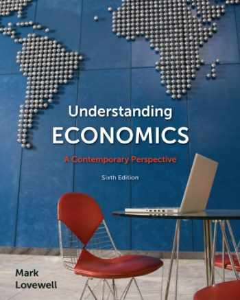 9780070385603-0070385602-Understanding Economics A Contemporary Perspective
