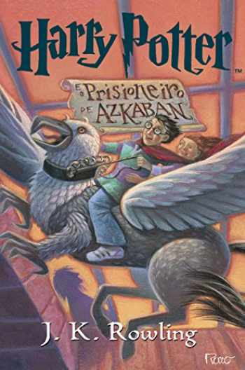 9788532512062-8532512062-Harry Potter and the Prisioner of Azkaban