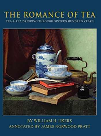 9780983610694-098361069X-The Romance of Tea
