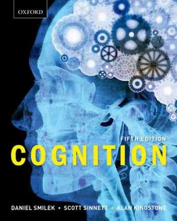 9780199010776-0199010773-Cognition + Discovery Labs