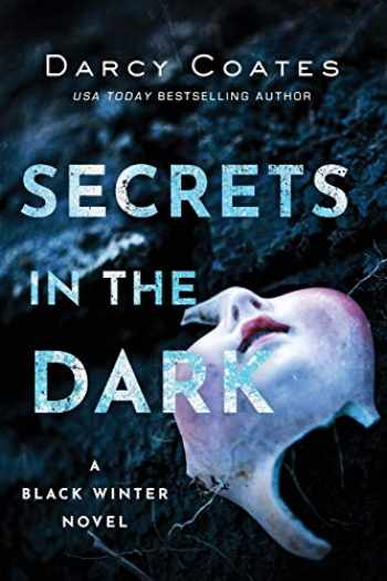 9781728220192-172822019X-Secrets in the Dark (Black Winter)
