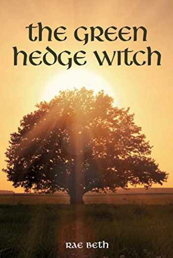 9780719826450-0719826454-The Green Hedge Witch