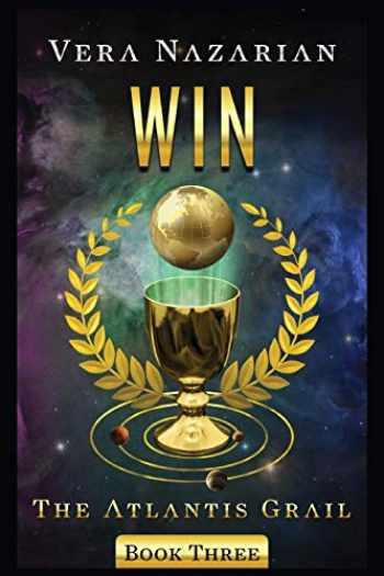 9781607621430-1607621436-Win (3) (Atlantis Grail)