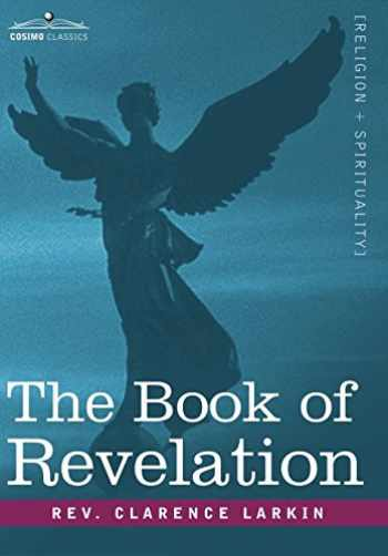 9781605200637-1605200638-The Book of Revelation