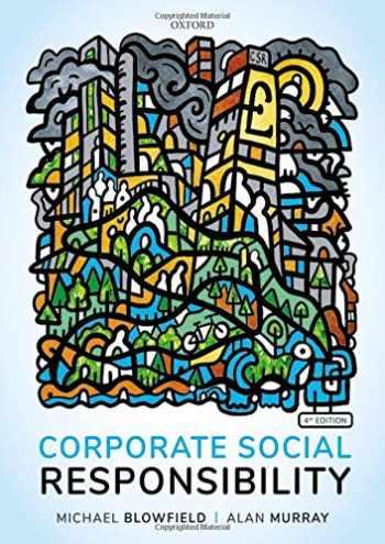 9780198797753-0198797753-Corporate Social Responsibility