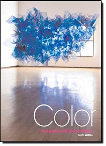 9780205635603-0205635601-Color (6th Edition)