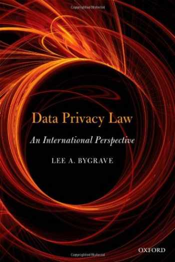 9780199675555-0199675554-Data Privacy Law: An International Perspective